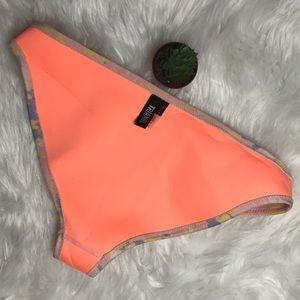 triangl swimwear Swim - 🌿 TRIANGL Bibi Terra 👙 Bikini 🌸